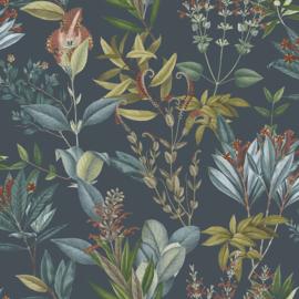 HookedOnWalls Blooming behang BL22744
