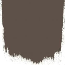 Designers Guild Verf Cocoa Bean no 15