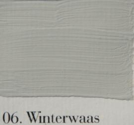 L'Authentique 06 Winterwaas