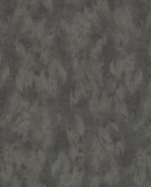 Eijffinger Skin 300582