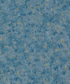 Van Gogh 220046