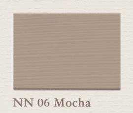 Painting the Past verf NN06 Mocha
