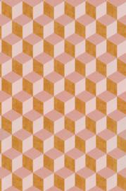 Cubiq 220361