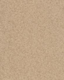 Eijffinger Geonature 366090