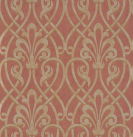 Little Greene Brook Street - Etruscan
