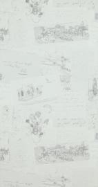 BN Walls Van Gogh 17201