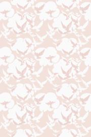 IK2161 Duiven roze