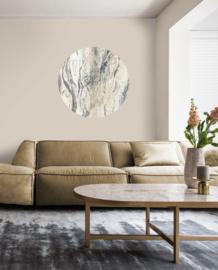 Eijffinger Wallpower Circles 300390 100 cm