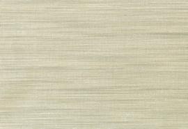 HookedOnWalls Lemuria 60662