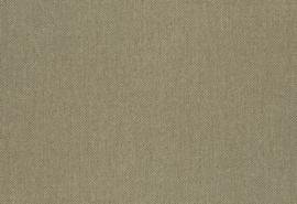HookedOnWalls Lemuria 60632