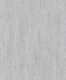 BN Walls Texture Stories 48505