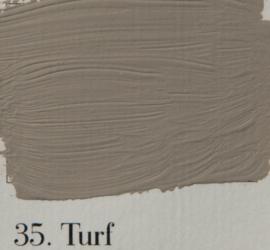 L'Authentique 35 Turf