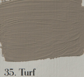 35 Turf