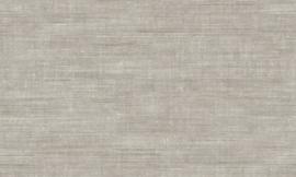 ARTE Canvas 24500