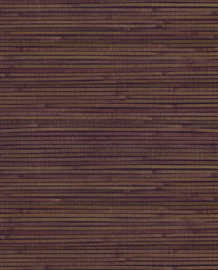 Eijffinger Natural Wallcoverings III 303542