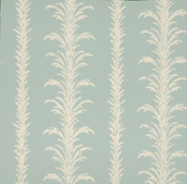 Little Greene Lauderdale - Villa