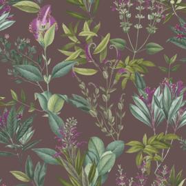 HookedOnWalls Blooming behang BL22742