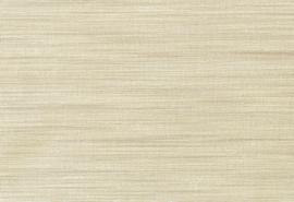 HookedOnWalls Lemuria 60661