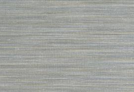 HookedOnWalls Lemuria 60666