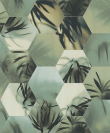 BN Walls Dimensions by Edward van Vliet 219570