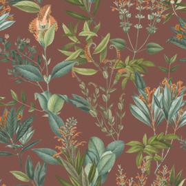 HookedOnWalls Blooming behang BL22743