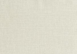 HookedOnWalls Arashi 4880