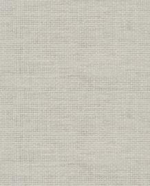 Eijffinger Natural Wallcoverings II 389544