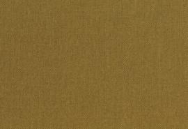 HookedOnWalls Lemuria 60636