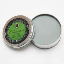 Amazona colourwax