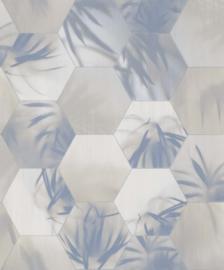 BN Walls Dimensions by Edward van Vliet 219573
