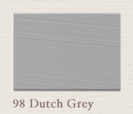 Painting the Past verf  98 Dutch Grey