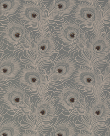 Little Greene Carlton House Terrace - Slate