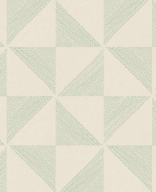 Eijffinger Geonature 366031