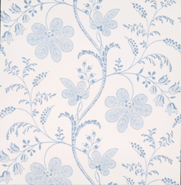 Little Greene Bedford Square - Porcelain