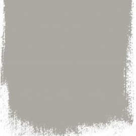 Designers Guild Verf Grey Pearl no 17