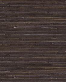 Eijffinger Natural Wallcoverings III 303551