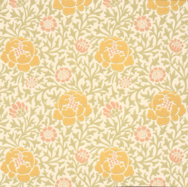 Little Greene Lansdowne Walk - Pollen
