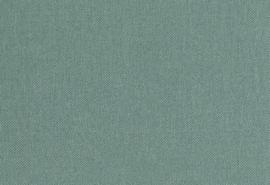 HookedOnWalls Lemuria 60639