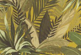 HookedOnWalls Lemuria 60613