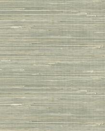 Eijffinger Natural Wallcoverings III 303510