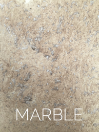 L'Authentique betonlook Marble