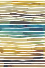 Eijffinger Stripes+ 377215