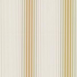 Ombré Stripe - Lichen-Doric