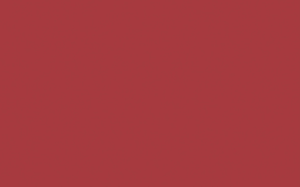 Little Greene verf Cape Red 279