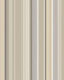 Eijffinger Stripes+ 377110