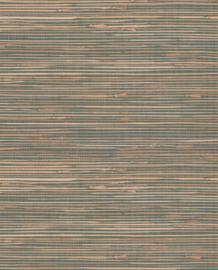 Eijffinger Natural Wallcoverings III 303512
