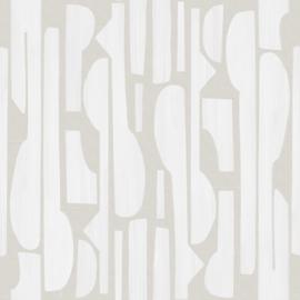 Eijffinger Bold 395895