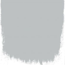Designers Guild Verf Moody Grey no 40