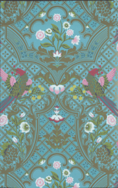 Little Greene Brodsworth - Empress
