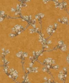 Van Gogh 220014